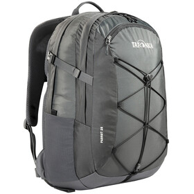 Tatonka Parrot 29 Backpack titan grey